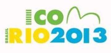 icom rio 2013